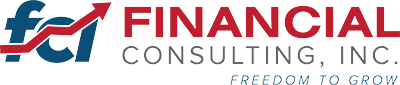 Financial Consulting Inc