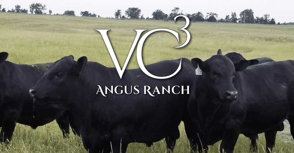 Ranch Loans Save You Money