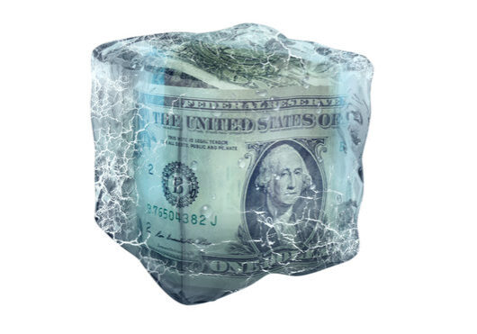 For many businesses, working capital is frozen in inventory or accounts receivable, limiting growth.